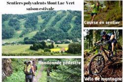 Mont-lac-Vert